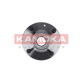 Wheel Bearing Kit 5500041 COUPE (GK) 2.0 GLS MY 2006
