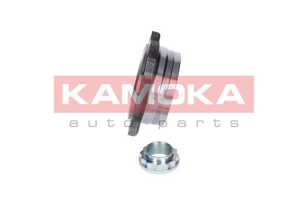 Radlager & Radlagersatz KAMOKA 5500052 Bewertung