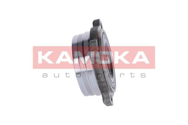 Radlagersatz KAMOKA 5500052 2238126336950