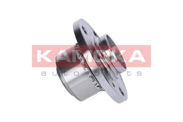 Nº de artículo 5500063 KAMOKA precios