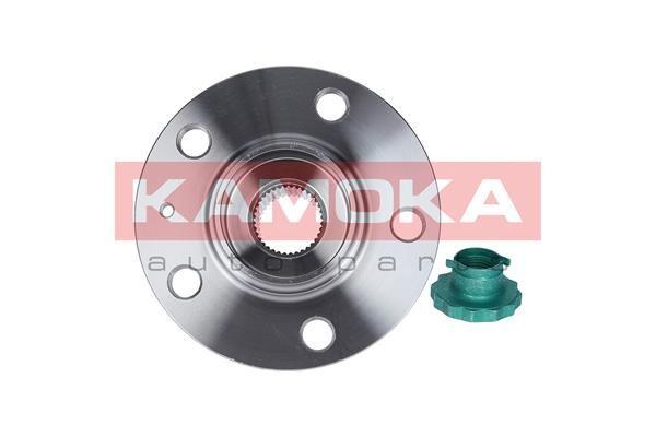 Radlager 5500064 KAMOKA 5500064 in Original Qualität
