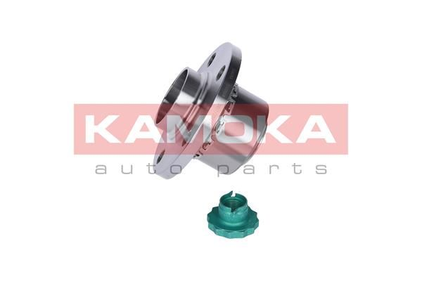 Radlager & Radlagersatz KAMOKA 5500064 Bewertung