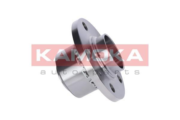 Radlagersatz KAMOKA 5500064 2238126337040
