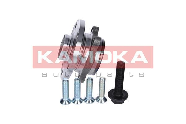 5500069 KAMOKA from manufacturer up to - 27% off!