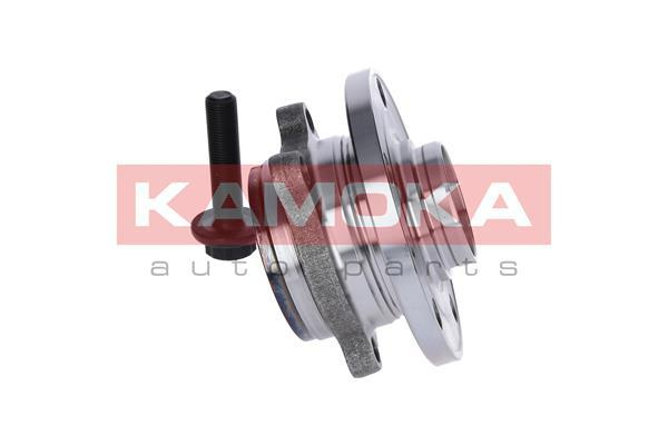 Article № 5500069 KAMOKA prices