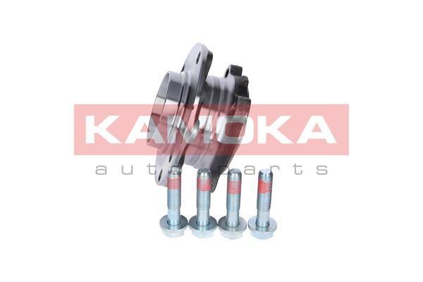 Radlagersatz KAMOKA 5500070 2238126337090