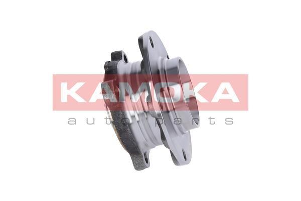 Artikelnummer 5500070 KAMOKA Preise