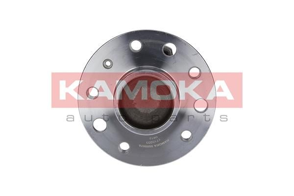 Radlager 5500078 KAMOKA 5500078 in Original Qualität