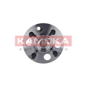 KAMOKA Hjullejesæt 5500089 med OEM Nummer 4245052060