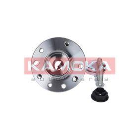 Wheel Bearing Kit with OEM Number 1603 254