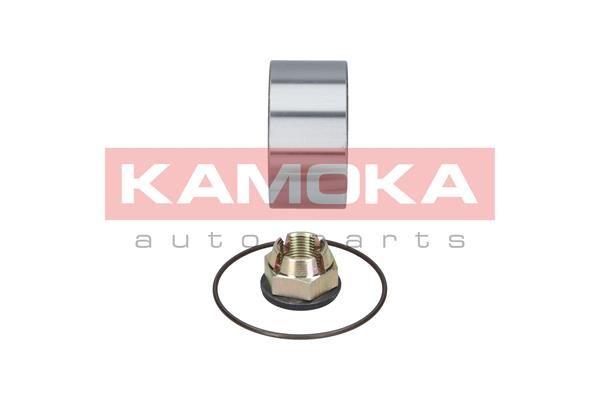 Radlager & Radlagersatz KAMOKA 5600006 Bewertung