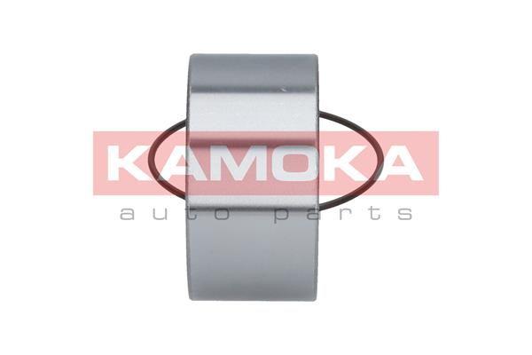 Radlagersatz KAMOKA 5600006 2238184422800