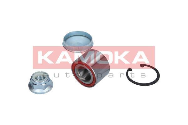 Radlagersatz KAMOKA 5600011 2238184423300