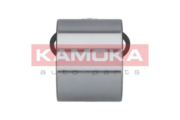 Cojinetes de rueda KAMOKA 5600026 2238184443200