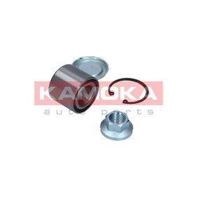 KAMOKA 5600048 Bewertung