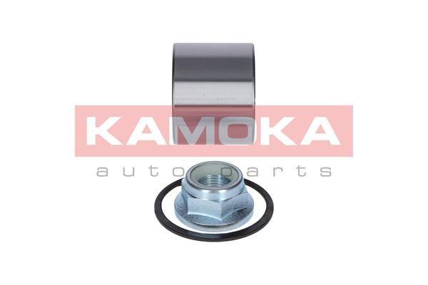 KAMOKA Art. Nr 5600065 beneficioso