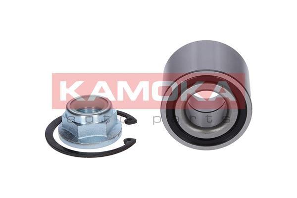 KAMOKA 5600065 EAN:2238184447000 Tienda online