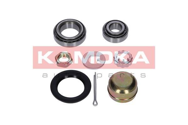 Radlager 5600073 KAMOKA 5600073 in Original Qualität