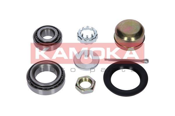 Radlagersatz KAMOKA 5600073 2238184447800