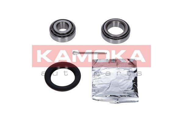 Radlager 5600078 KAMOKA 5600078 in Original Qualität