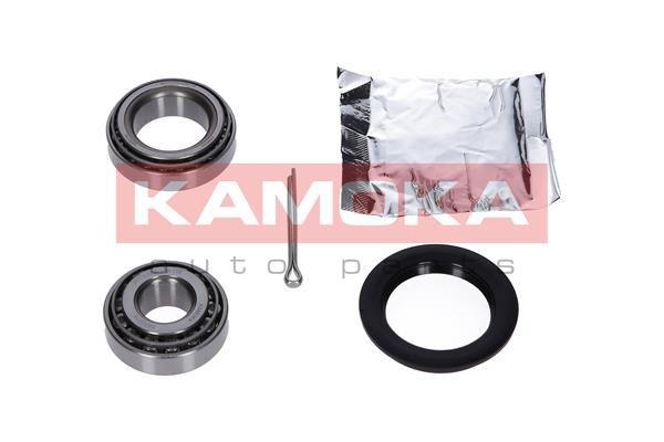 Radlagersatz KAMOKA 5600078 2238184448300