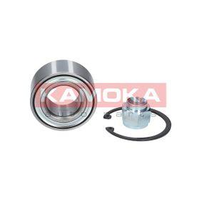Wheel Bearing Kit Article № 5600081 £ 140,00