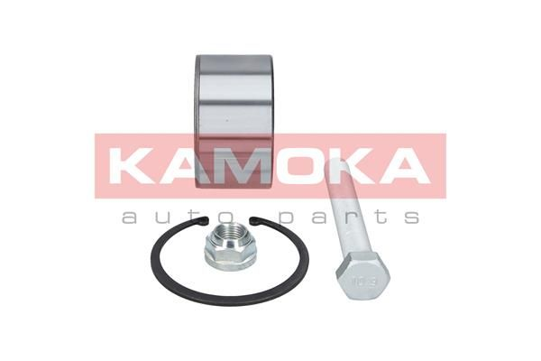 Radlager & Radlagersatz KAMOKA 5600093 Bewertung
