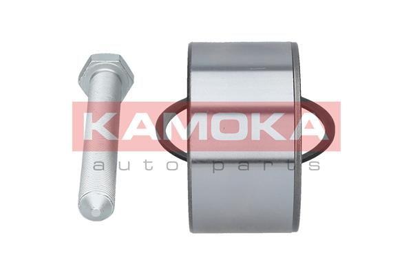 Radlagersatz KAMOKA 5600093 2238184449800