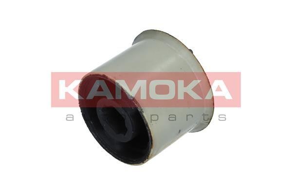 Querlenkerlager 8800161 KAMOKA 8800161 in Original Qualität