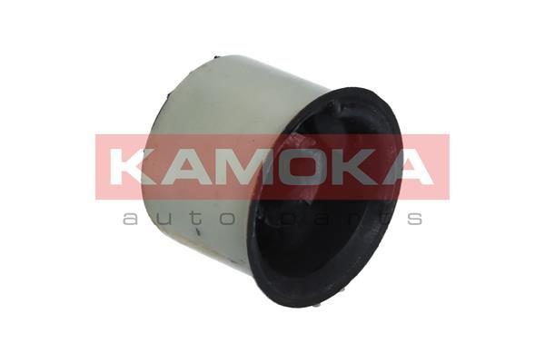 Querlenkerbuchse KAMOKA 8800161 Bewertung