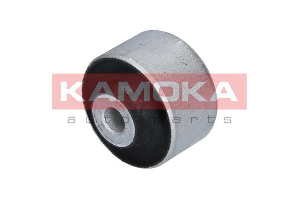 Querlenkerlager 8800204 KAMOKA 8800204 in Original Qualität