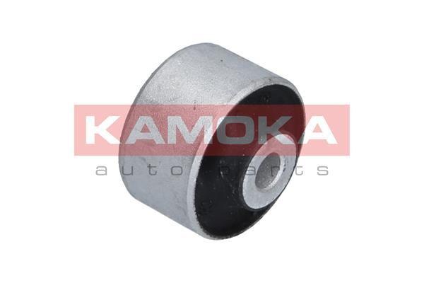 Querlenkerbuchse KAMOKA 8800204 Bewertung