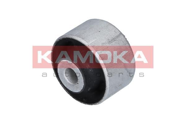 Querlenkergummi KAMOKA 8800204 Erfahrung