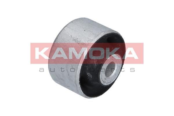 Querlenkergummi KAMOKA 8800204 2238126340830