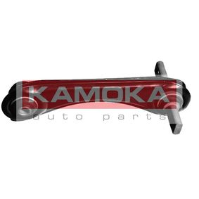 Track Control Arm with OEM Number 52390-SR3-000