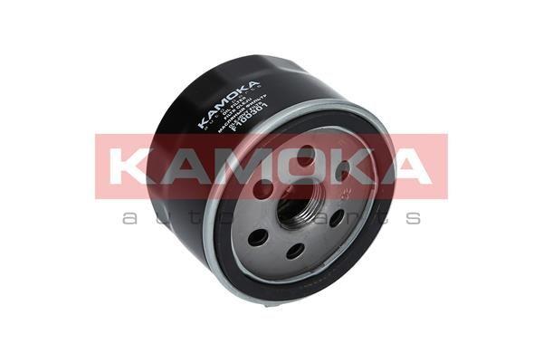 2238184219900 KAMOKA F100301