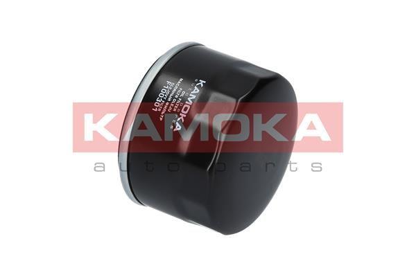 F100301 KAMOKA zu niedrigem Preis