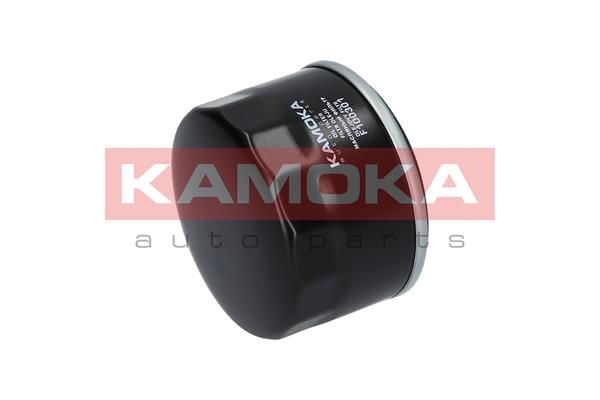 Große Auswahl KAMOKA F100301