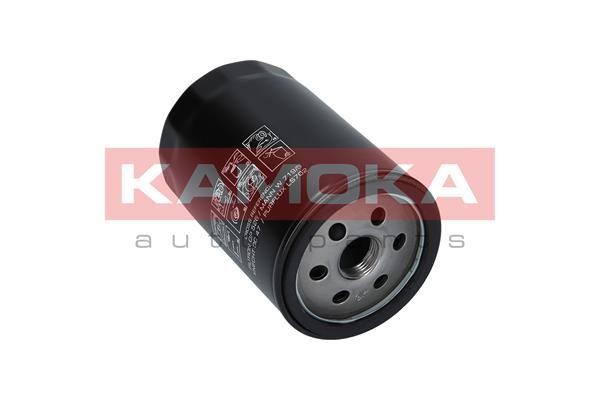 Artikelnummer F100501 KAMOKA Preise