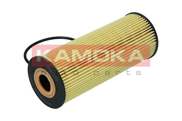 KAMOKA F100601 EAN:2238184220000 Shop