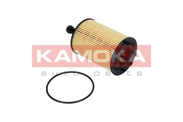 F100901 KAMOKA zu niedrigem Preis