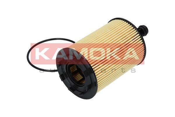 Große Auswahl KAMOKA F100901