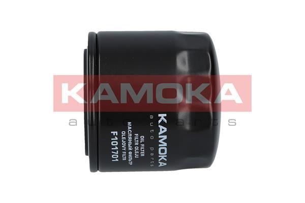 KAMOKA F101701 EAN:2238126354770 Shop