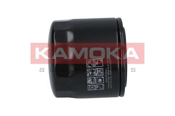 KAMOKA F101701 - 2238126354770