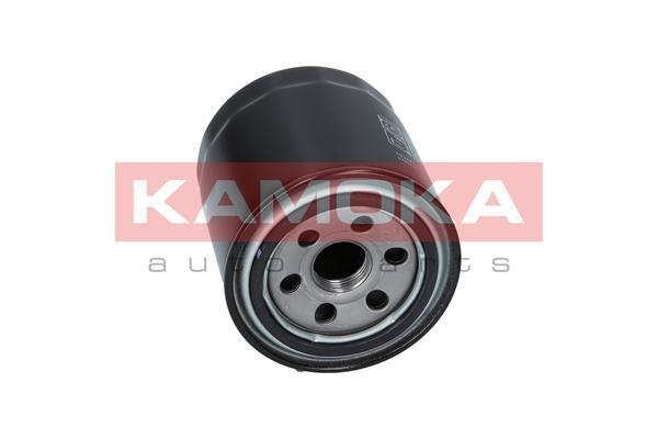Artikelnummer F102001 KAMOKA Preise