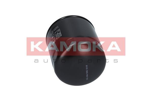 KAMOKA F102001 EAN:2238126354800 Shop