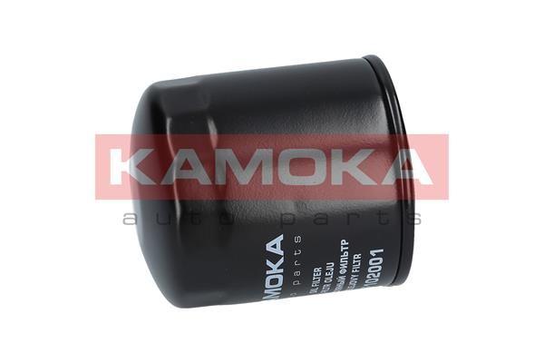 Beliebte F102001 KAMOKA