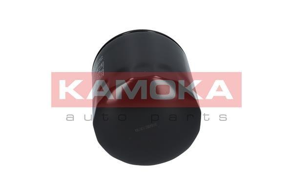Ölfilter KAMOKA F102401 Erfahrung