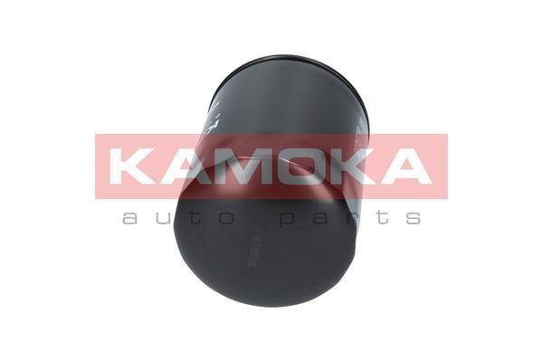 KAMOKA Art. Nr F102701 günstig