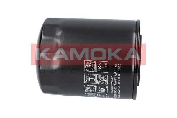 KAMOKA F102701 - 2238126354870